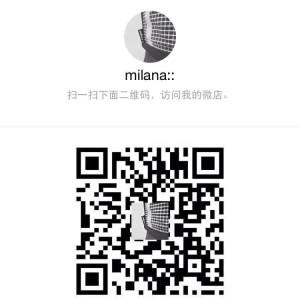 milana_shop