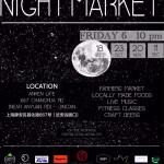 milana_night_market_F5