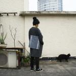 milana_bag